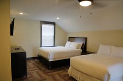 Loft Bedroom (Queen, Full and Twin)