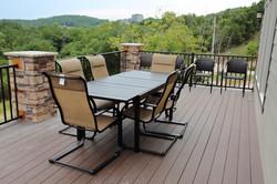 921A8041 -#2 deck patio table
