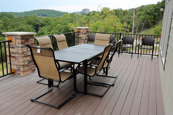 921A8041 -#2 deck patio table.JPG