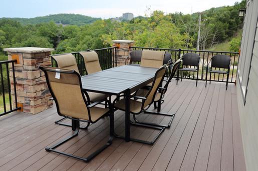921A8041 -#2 deck patio table.JPG