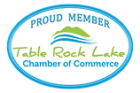 TRL-Chamber-Member-Logo-web1.png