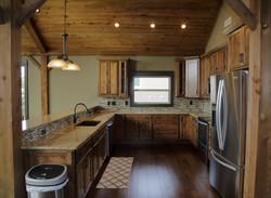 921A1812 - ML Kitchen II*