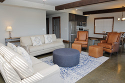 921A8154 - #2 lower living rm