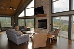 921A1825 - ML Living Room*