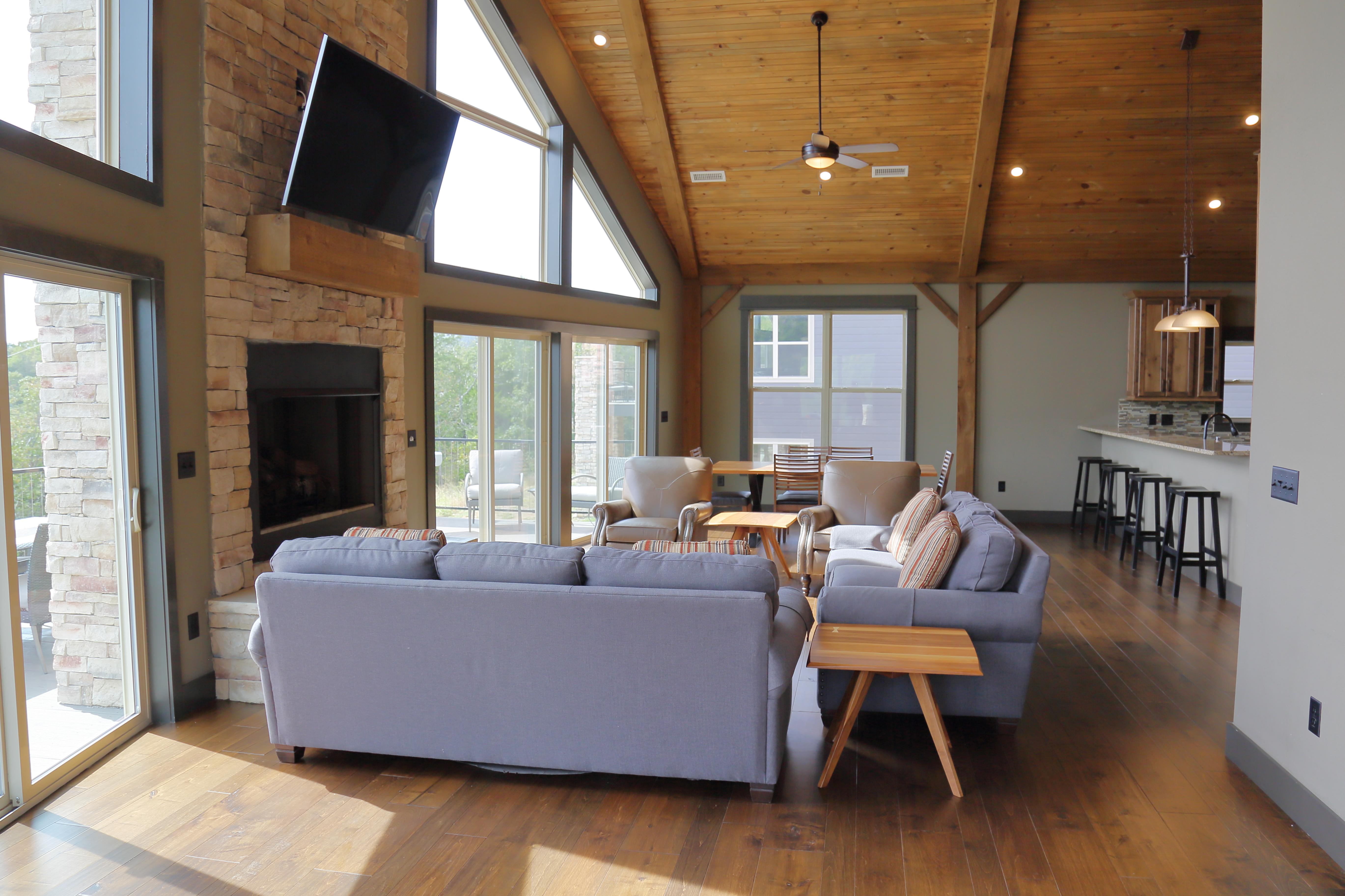 921A3920 - Living Room