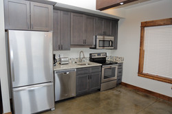 921A8155 - #2 lower level kitchenette