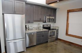 921A8155 - #2 lower level kitchenette.JP