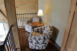 921A1867 - Loft sitting area*