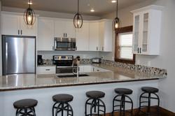 921A8065 #2 upper Kitchen