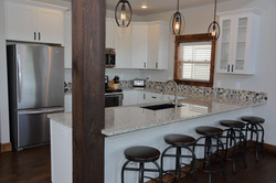 921A8117 - Main Level Kitchen