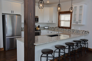 921A8117 - Main Level Kitchen.JPG