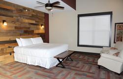 921A1967 - ML Master Bedroom