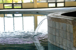 921A3958 - pool waterfall