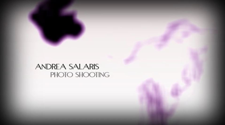 Andrea Salaris Photography