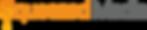 squeezed_logo_main_retina.png