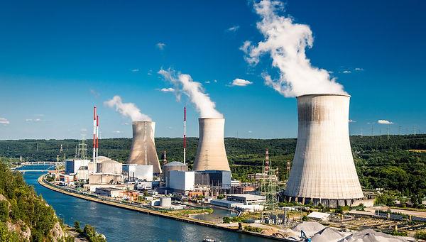 zeolite nuclear industry .jpg