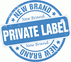 private-label2-300x261.png