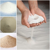 Silica Sand.png