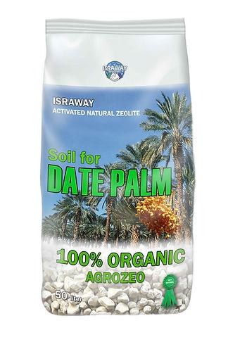 Zeolite soil for date palm.jpg