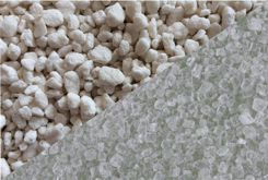 Ammonium Sulphate.jpg