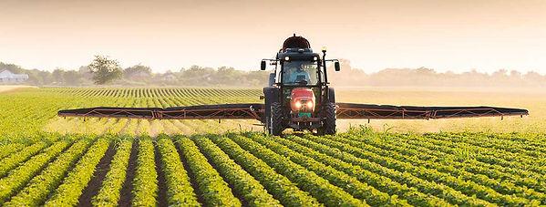 agriculture israway.jpg