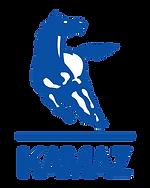 Kamaz-logo-2000x2500.png