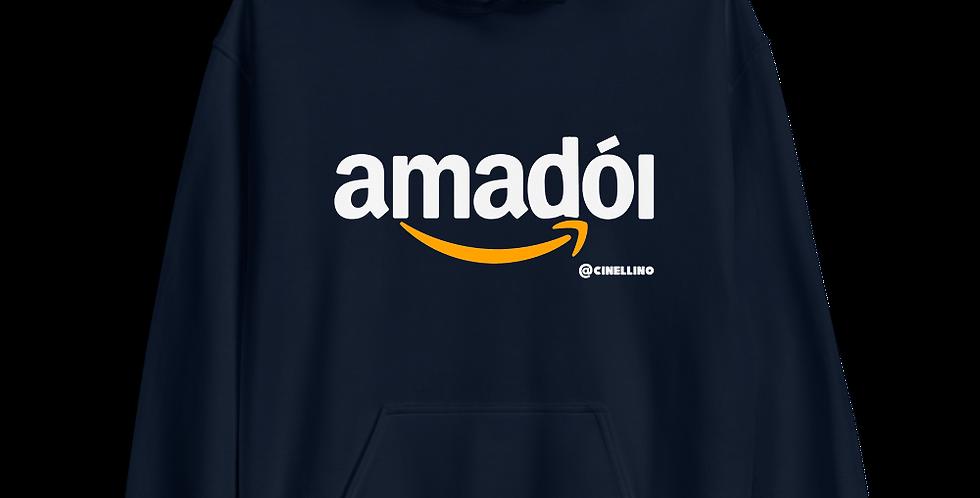 Amadói