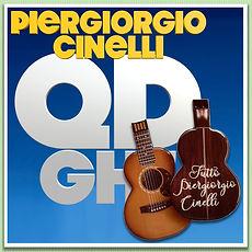 Chiavetta (con QDGHI').jpg