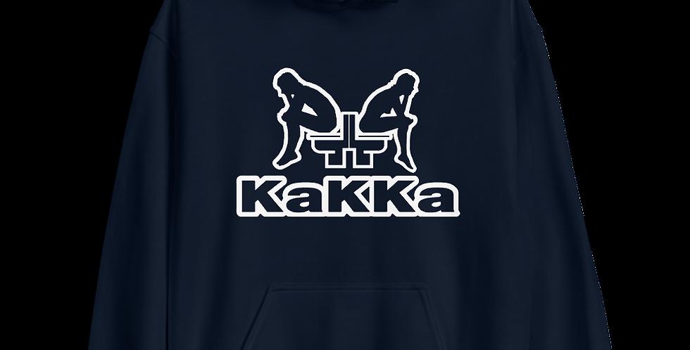 Kakka