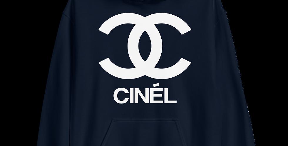 Cinèl