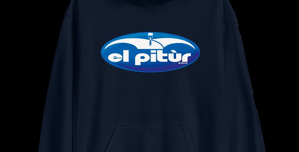 El pitùr
