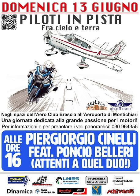 volantino Piloti in pista A4.jpg