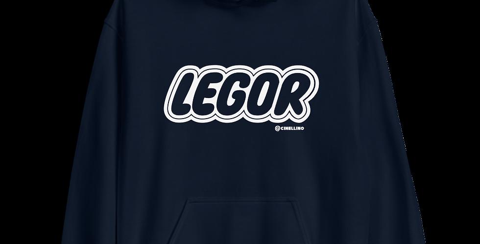 Legor