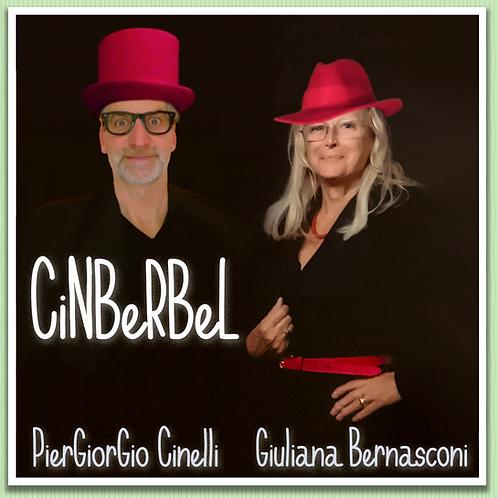 "Cidì ""Cinberbel"""
