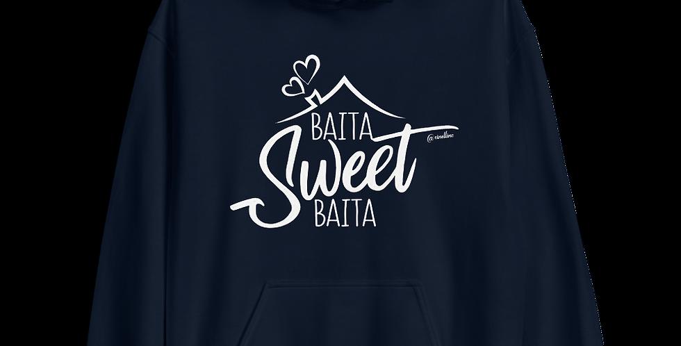Baita sweet baita