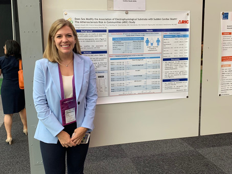 Results presented at the European Society of Cardiology meeting in Paris