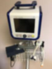CNAP Monitor 500 HD