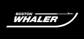 Boston Whaler.png