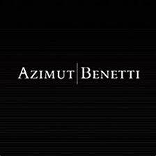 Azimut.jfif