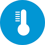 thermometer 3.png
