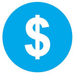blue%20dollar%20sign%202_edited.jpg