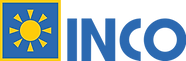 LOGO-INCO.png