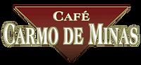 cafe-carmo-de-minas.png