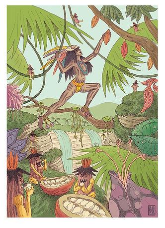illustrationPan.jpg