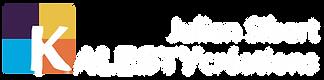 logokalestyblancokpsd.png
