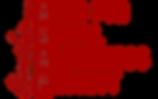 ow15-asap-logo3-red.png