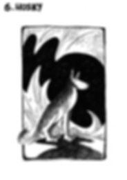 6.Husky.jpg