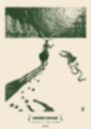 cervidae.jpg