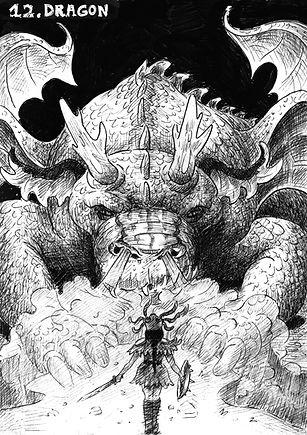 12.Dragon.jpg