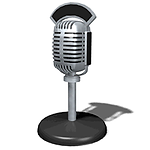 microphone_1.png